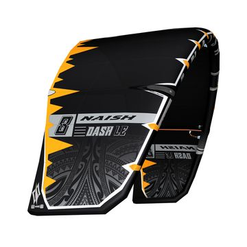 Naish Dash LE S25 Kite