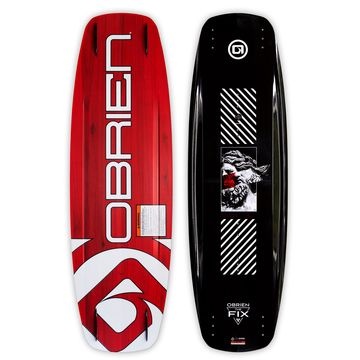 O'Brien The Fix 2020 Wakeboard