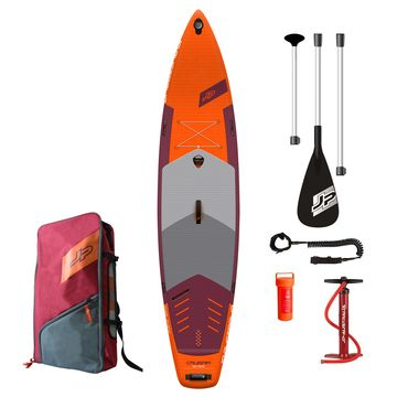 JP CruisAir SE 3DS 11'6 Inflatable SUP Board 2020