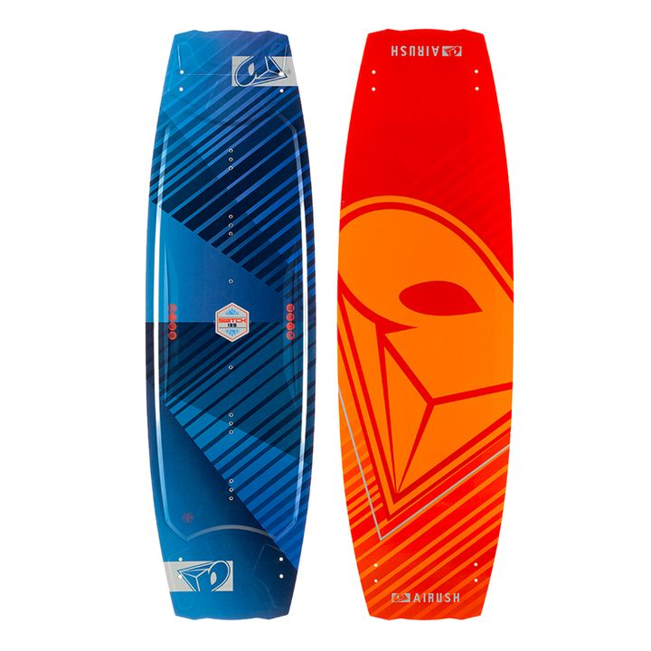 Airush Switch 2016 Kiteboard