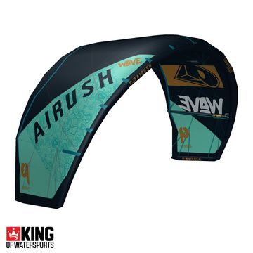 Airush Wave V8 Kite