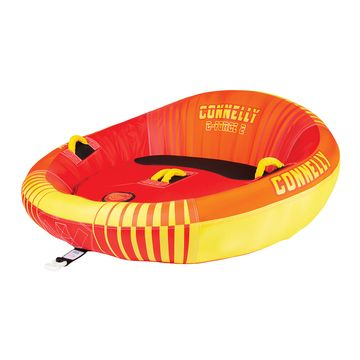 Connelly C-Force 2 Inflatable Tube