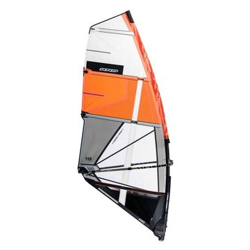 RRD Compact Vogue Y25 Windsurf Sail