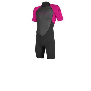 O'Neill Youth Reactor II 2/2 Spring Wetsuit 2020