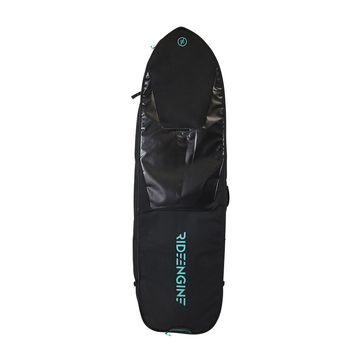 Ride Engine World Tour Surf Coffin Boardbag