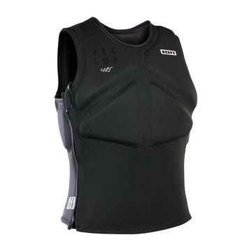 Ion Vector Core SZ Kite Impact Vest 2021