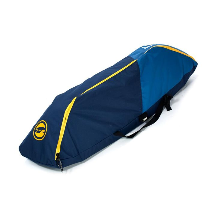 Prolimit Wakeboard Bag Fusion