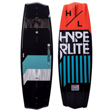 Hyperlite State Jr 2021 Wakeboard