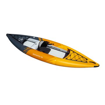 Aquaglide Deschutes 110 Inflatable Kayak 2020