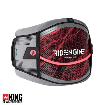 Ride Engine Elite Carbon 2019 Waist Harness