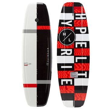 Hyperlite Motive Jr 2021 Wakeboard