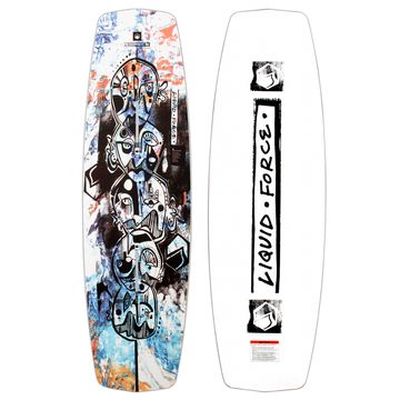 Liquid Force Butterstick Pro 2021 Wakeboard