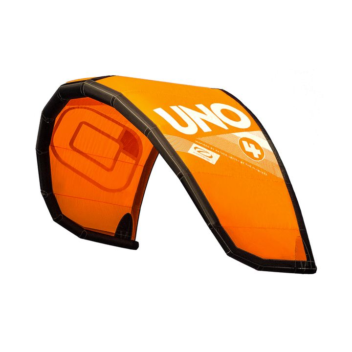 Ozone Uno Inflatable Trainer Kite