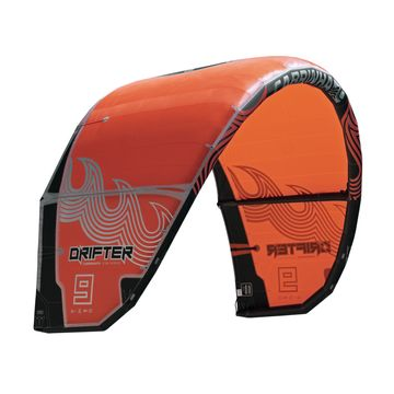 Cabrinha Drifter Icon Kite