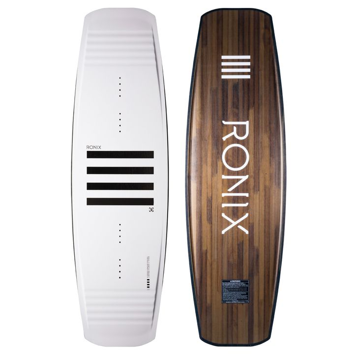 Ronix Kinetik Project Springbox 2 2020 Wakeboard