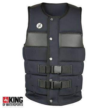 Ride Engine Shredtown Wake Impact Vest 2019