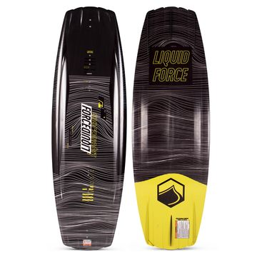 Liquid Force Classic 2020 Wakeboard
