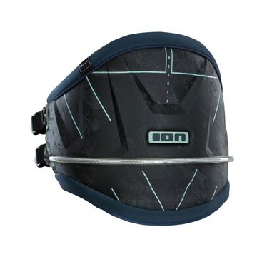 Ion Revoxx 5 Kite Waist Harness 2020