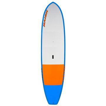 Naish Nalu Soft Top 10'10 SUP Board 2020