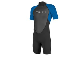 O'Neill Youth Reactor II 2/2 Spring Wetsuit 2021