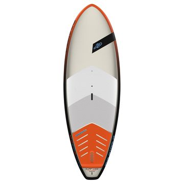 JP Surf Wide SUP Board 2020