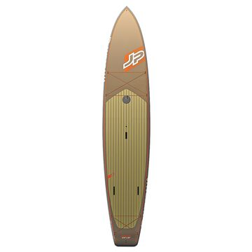 JP Outback AST Light 12'6 SUP Board 2019