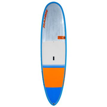Naish Nalu GS 10'6 x32 SUP Board 2020