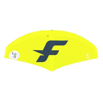 F-one Swing Surf Wing
