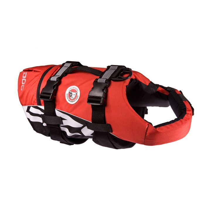 EzyDog Dog Floatation Device Lifejacket