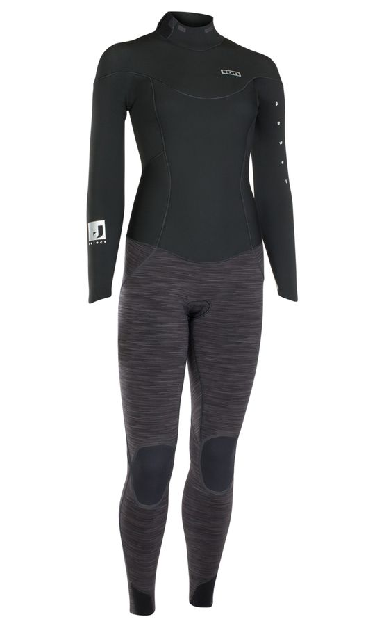 Ion Womens Jewel Select 5/4 BZ Wetsuit 2019