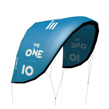 Nobile The One 2021 Kite