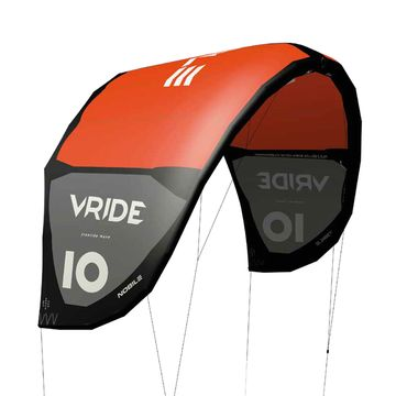 Nobile V-Ride 2021 Kite