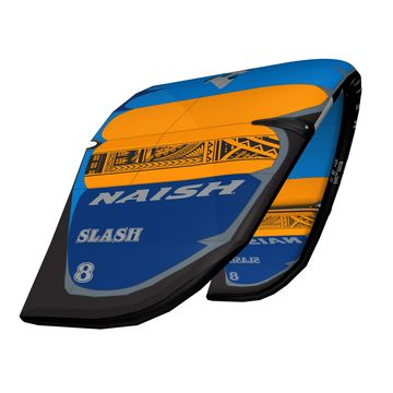 Naish Slash S25 Kite