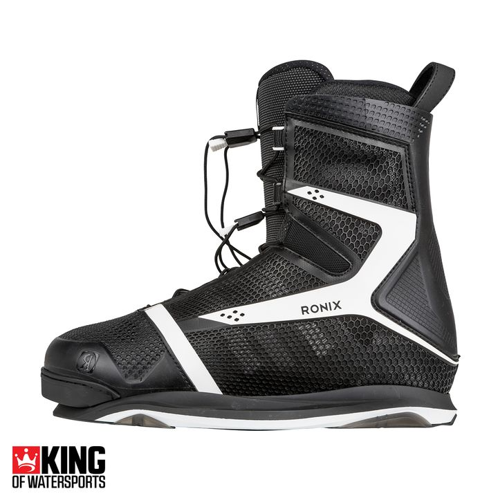 Ronix RXT 2019 Wakeboard Boots