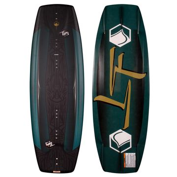 Liquid Force Fury 2021 Wakeboard