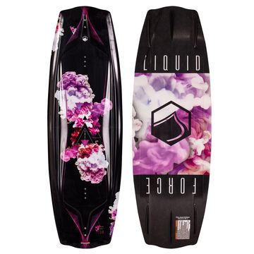 Liquid Force Angel 2021 Wakeboard