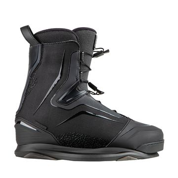 Ronix One Black Anthracite 2020 Wakeboard Boots