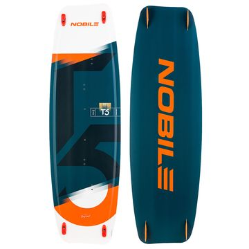 Nobile T5 2021 Kiteboard