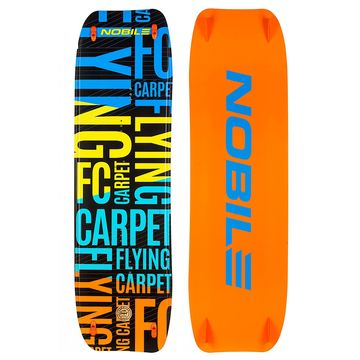 Nobile Flying Carpet 2020 Kiteboard