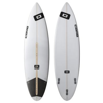 Core Ripper 3 Kite Surfboard