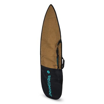 Ride Engine Surf Suit Classic Boardbag