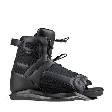 Ronix Divide 2021 Wakeboard Boots