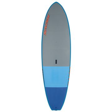 Naish Mana Soft Top 10'0 SUP Board 2020
