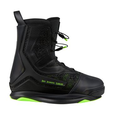 Ronix RXT 2021 Wakeboard Boots
