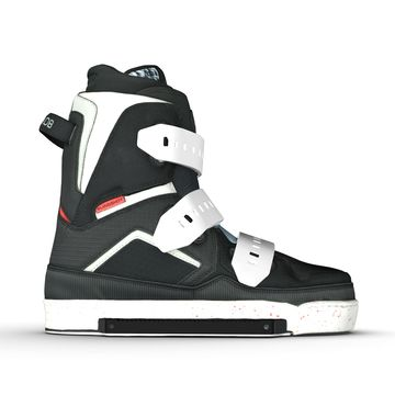 Slingshot Space Mob 2021 Wakeboard Boots