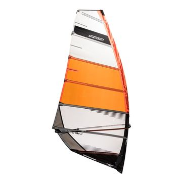 RRD Fire Y25 Windsurf Sail