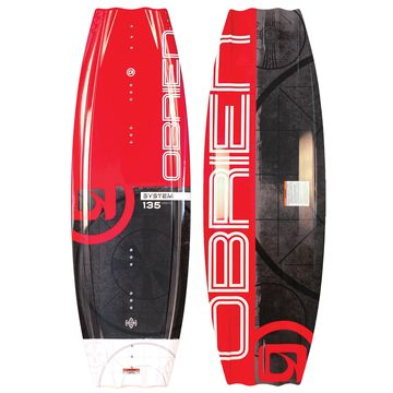 O'Brien System 2020 Wakeboard