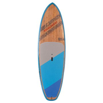 Naish Mana GTW Custom 8'10 SUP Board 2021