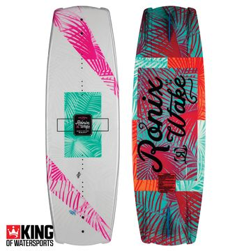 Ronix Krush 2019 Wakeboard