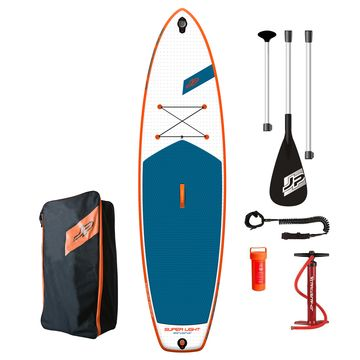 JP Superlight 11'6 Inflatable SUP Board 2020
